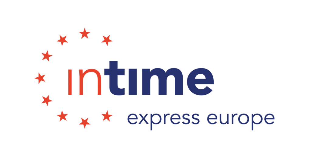 In Time Express Transport
